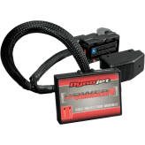 POWER COMMANDER V (FUEL) DUCATI	MULTISTRADA 1100 / 1100S 2007-2009